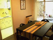 Centro-C.248.Maipu y Av.Cordoba.1 dormitorio (2 ambientes)