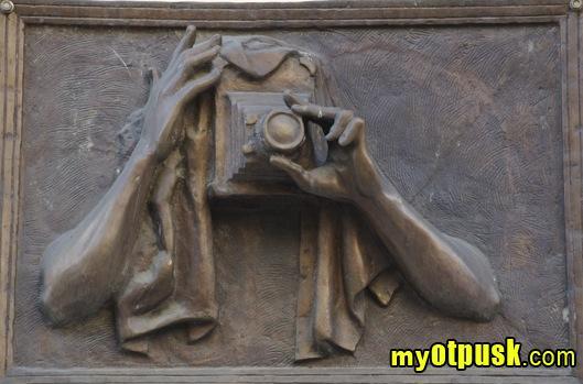 Здоровье. Человек. Природа.: Скульптурные композиции (44 ...: http://polsergmich.blogspot.com/2012/11/37.html
