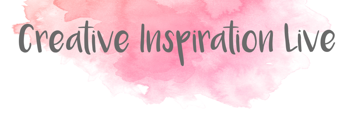 Creative Inspiration Live 2019 Event Coordinator