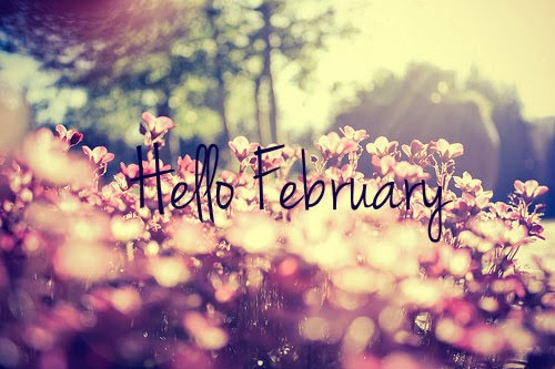 Month of february quotes sayings and verses quotes tree