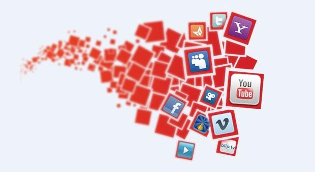 7 fatores que tornam o conteúdo viral