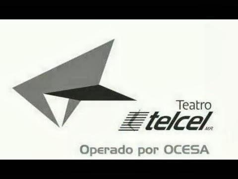 Teatro Telcel