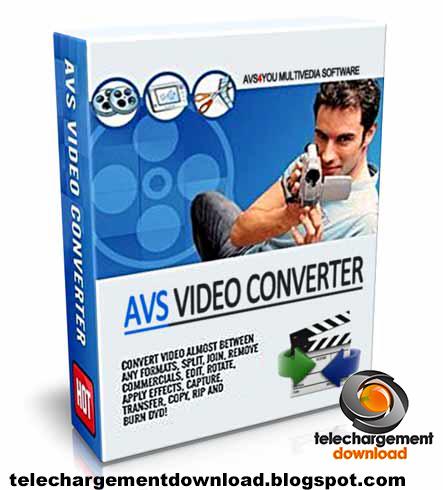 avs video torrent