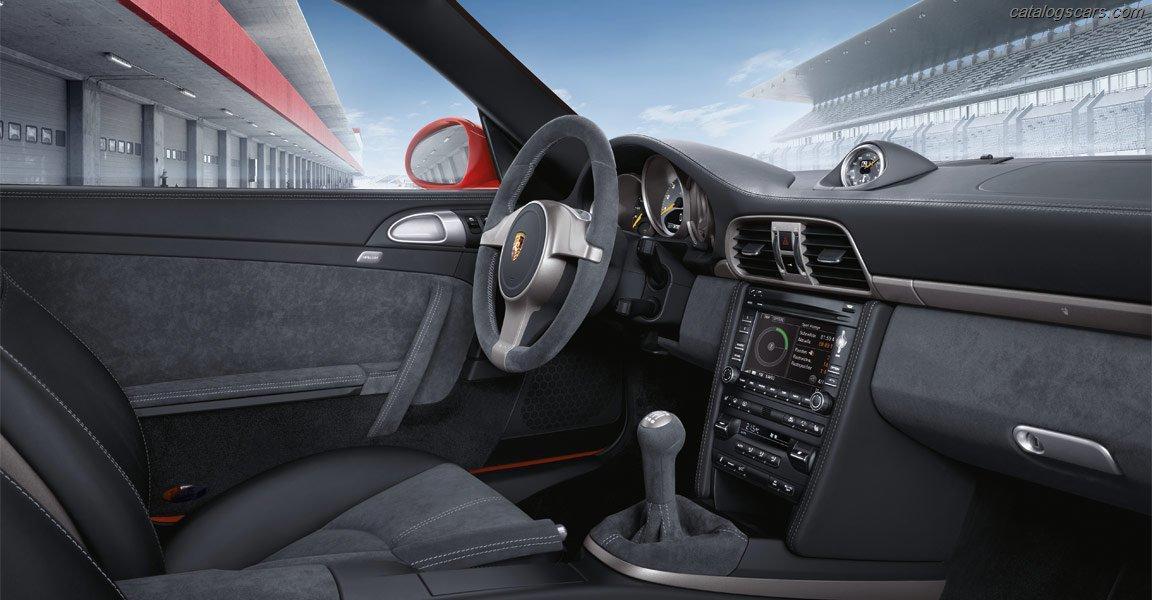 صور سيارة بورش 911 جى تى ثرى 2014 - اجمل خلفيات صور عربية بورش 911 جى تى ثرى 2014 - Porsche 911 gt3 Photos Porsche-911-gt3-2011-25.jpg