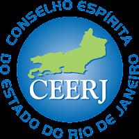 Conselho Espírita do Estado do Rio de Janeiro