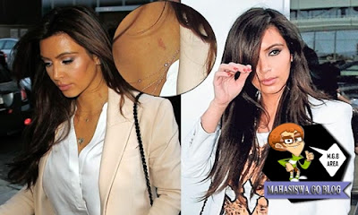 foto hot kardashian, video porno kardashian