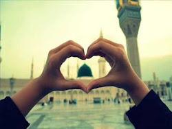 ♥ Allah&Rasul