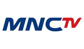 MNC TV (nama sebelumnya TPI)