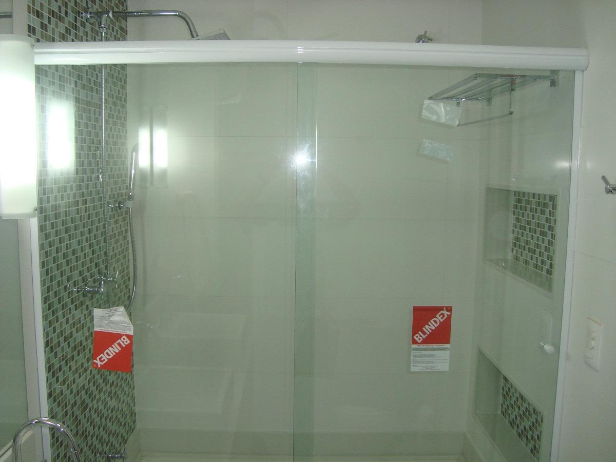 Vidro temperado para Box de Banheiro em Salvador 71 9912 9050: Box  #8C3328 1200x900 Banheiro Container Bahia