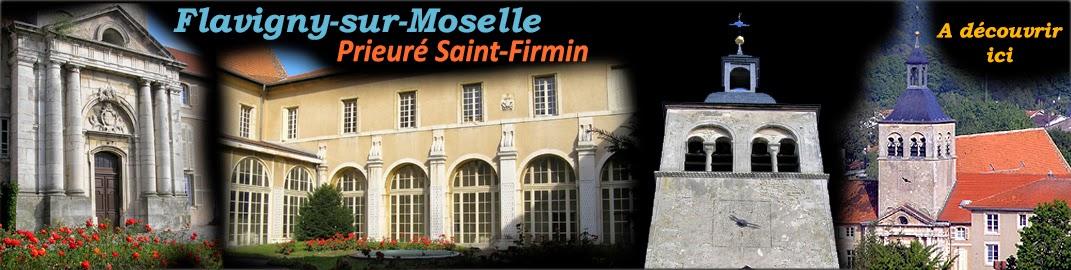 http://patrimoine-de-lorraine.blogspot.fr/2014/04/flavigny-sur-moselle-54-lancien-prieure.html