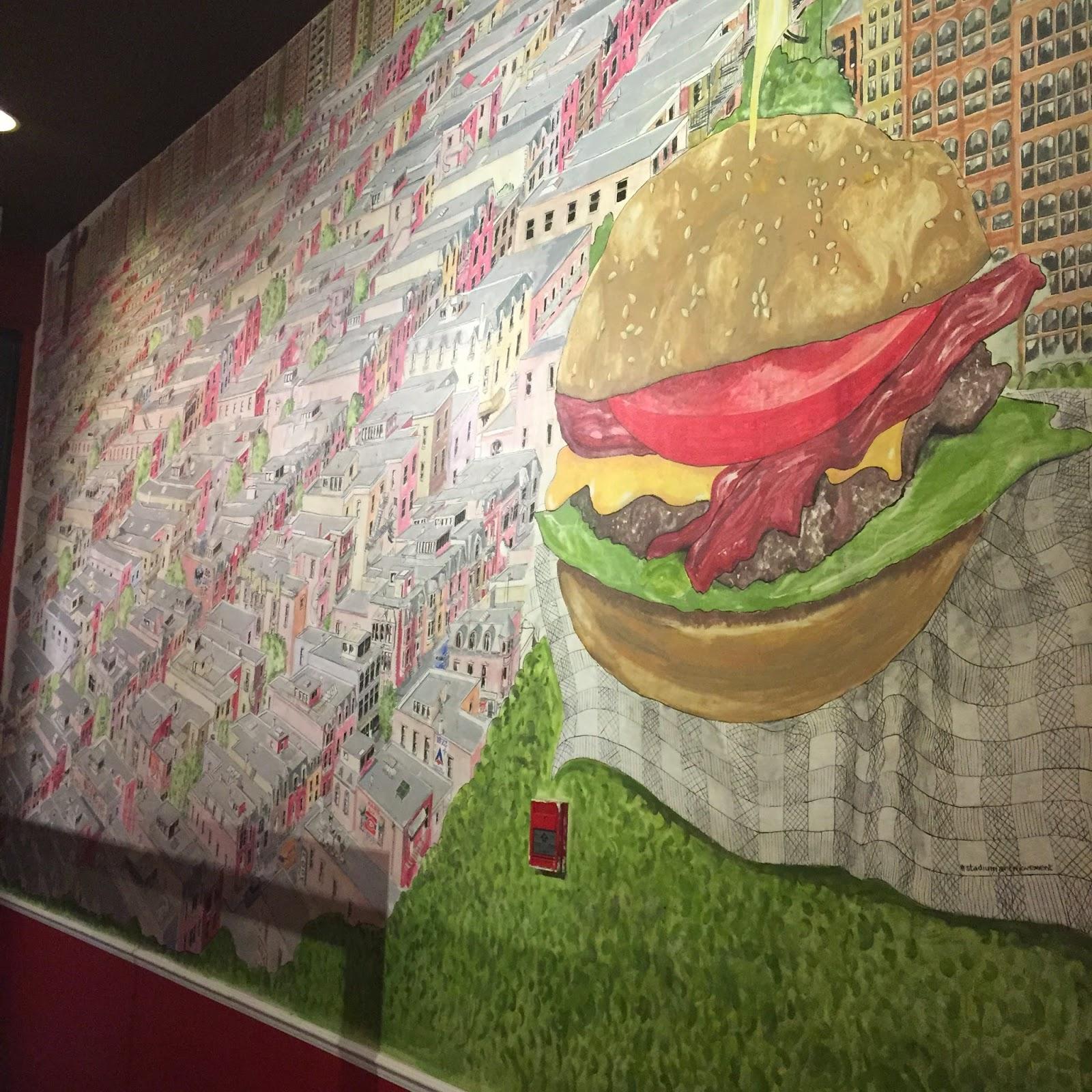 Mtl-Burger-Royale-2