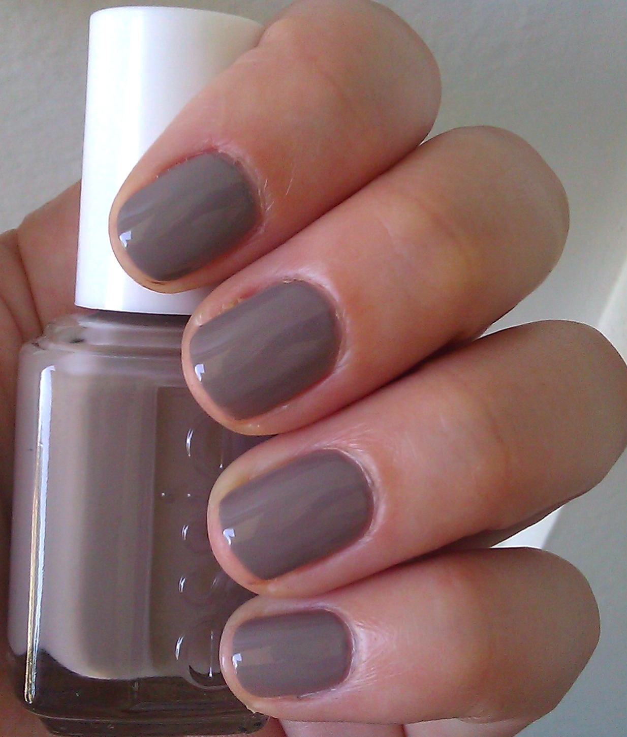 Polish or Perish: Essie Fall 2012 - Stylenomics