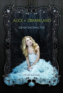 https://www.goodreads.com/book/show/11300302-alice-in-zombieland?ac=1