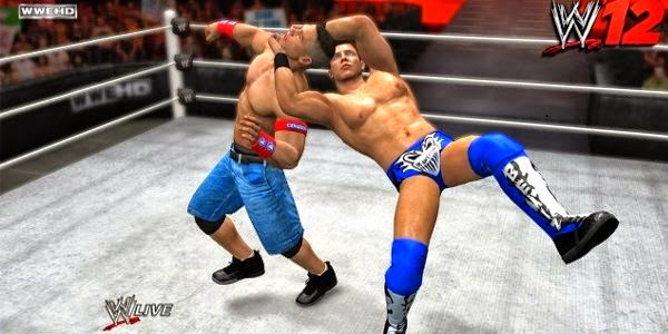 Smackdown Here Comes The Pain Download