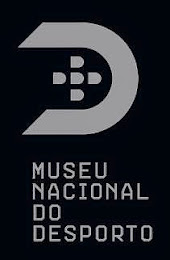 Museu Nacional do Desporto