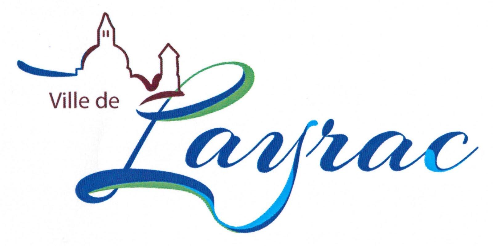 LAYRAC