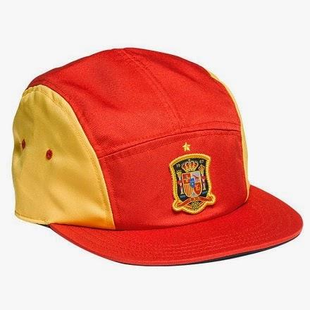 http://shop.l-r-g.com/headwear/lrg-lifted-espana-5-panel.html