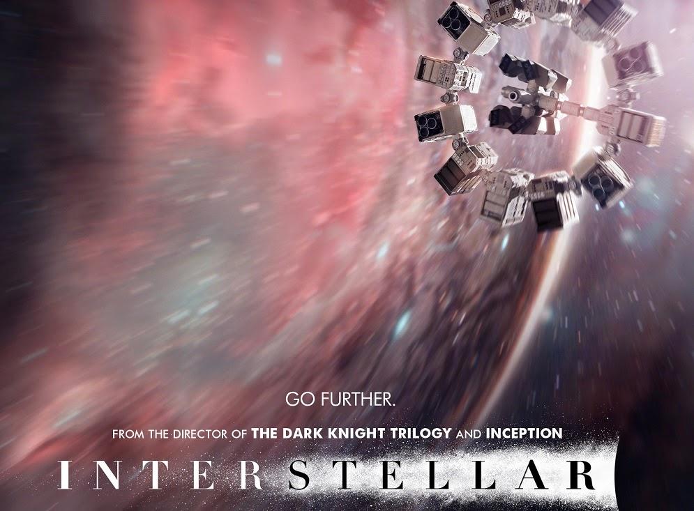 interstellar+recensione