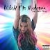 """¡Madonna disfruta de forma desenfrenada en el videoclip de """"Bitch I'm Madonna"""", tercer single de """"Rebel Heart"""", en colaboración con Nicki Minaj!"""