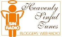 Web Radio !!!