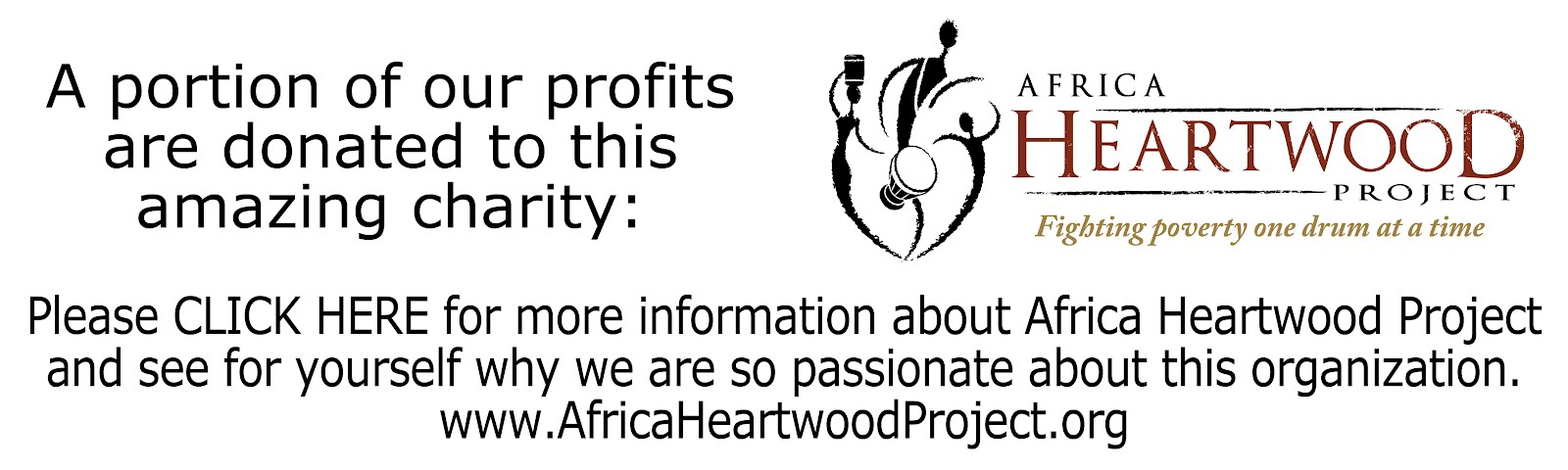 africaheartwoodproject.org