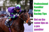 Bet With Pro Info