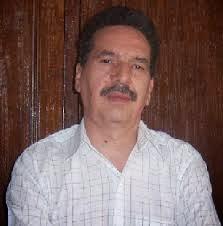 علاج غازات المسران و انتفاخ البطن Dr Jamal ...