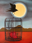 """""""Caged Heart"""""""