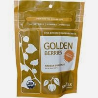 http://www.iherb.com/navitas-naturals-organic-golden-berries-8-oz-227-g/39660#p=1&oos=1&disc=0&lc=en-us&w=goldenberries&rc=5&sr=null&ic=2?rcode=idi604