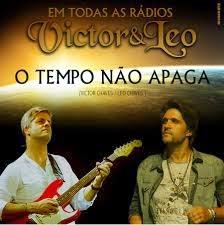 Victor+&+Leo+%E2%80%93+O+Tempo+N%C3%A3o+Apaga+(Single)+(2014) Victor e Leo – O Tempo Não Apaga (2014)