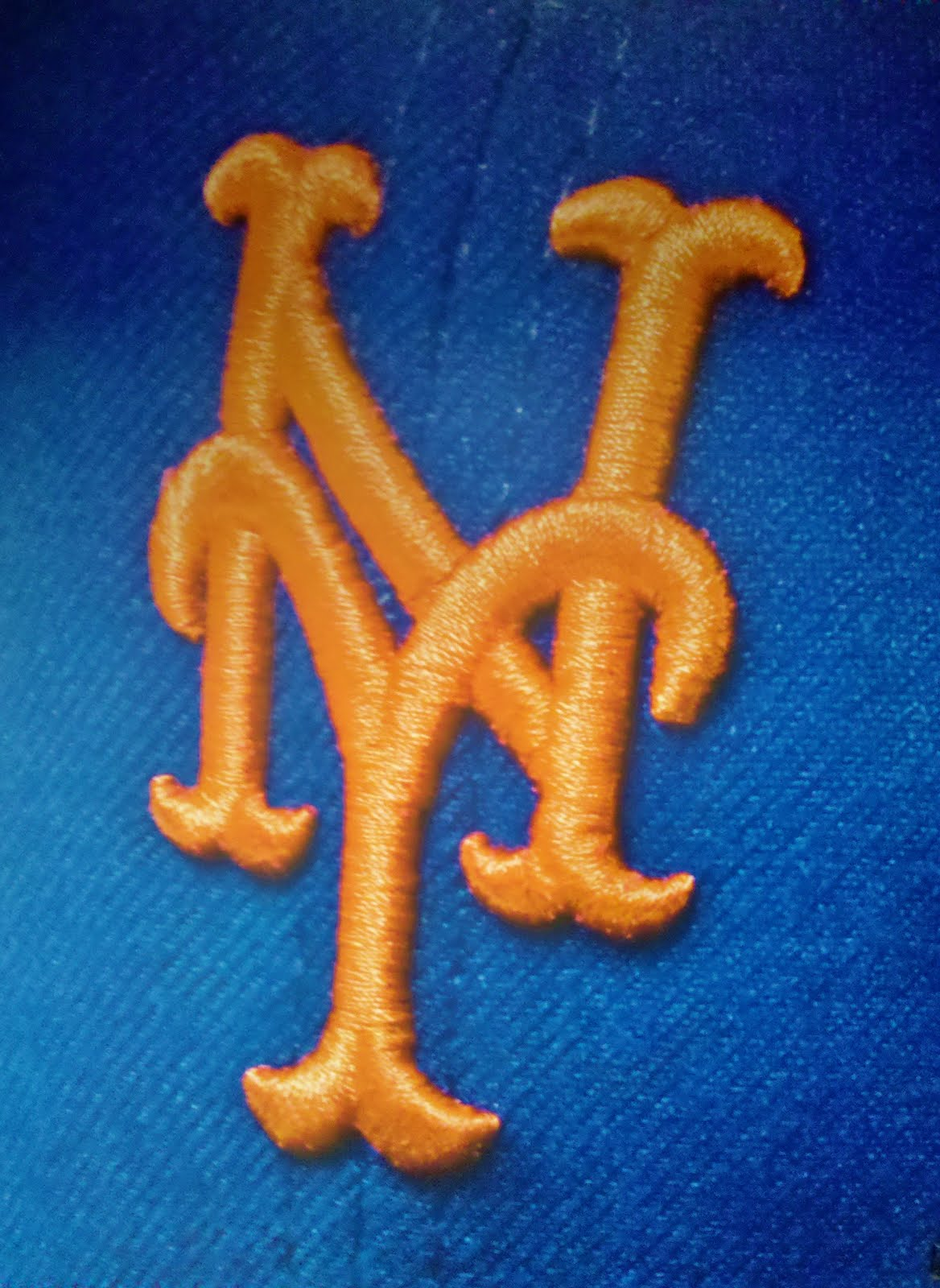 New York Metropolitans