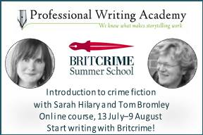 https://www.profwritingacademy.com/shop/product/top-courses/exploring-genre-2-session-option-2/