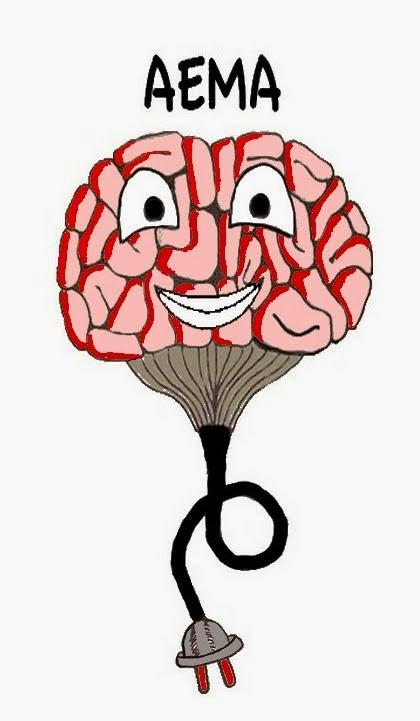 """El nostre """"cervell"""""""