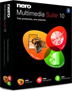 http://3.bp.blogspot.com/-dgmZC2ye3KM/UXqbyfRDp_I/AAAAAAAAASA/znMHTeMetJg/s1600/Nero-Multimedia-Suite-10-%252B-Serial.jpg