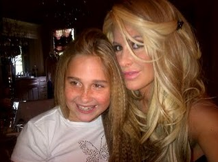 Kim Zolciak Ex-Husband Daniel Toce