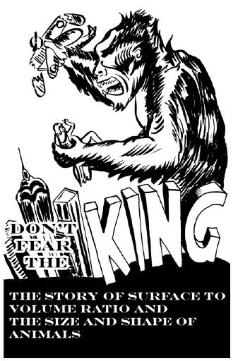 http://smallsciencecollective.tumblr.com/post/86345958704/dont-fear-the-king-by-adrian-pijoan-small