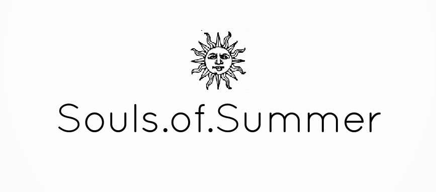 souls.of.summer
