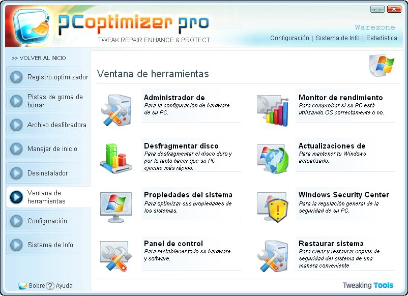 PC Optimizer Pro 2015 License Key with - Full Serial Key