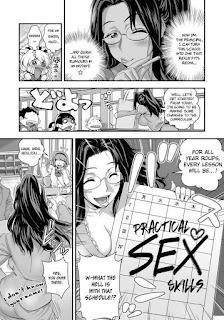 业余色情 - sexygirl-ch_5_6-718774.jpg
