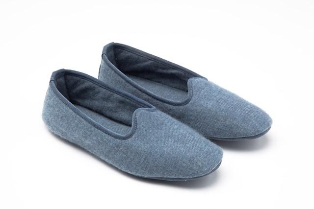 Pratesi Mens Shoes