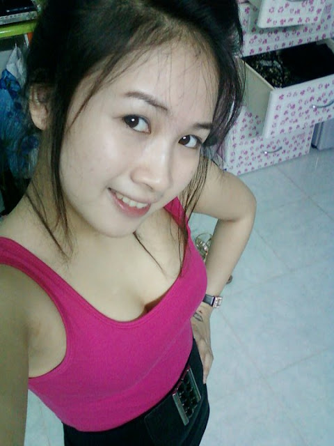 Very-beautiful-girl-image very-pretty-girl-pictures very-beautiful-woman-pictures girl-xinh-viet-nam tuyen-tap-hinh-gai-viet-dep