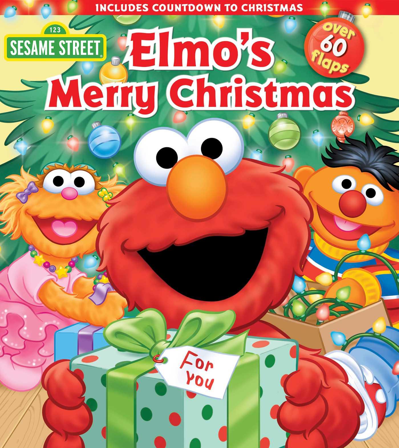 The Heymann Family Journal: Christmas movies