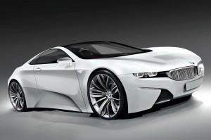 New Auto 2012-4
