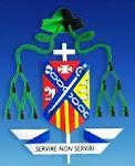 Diocese de Bom Jesus do Gurguéia