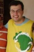 Eduardo Alberton Ribeiro