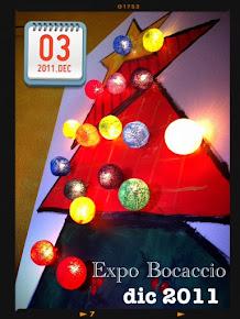 EXPO DIC 2012