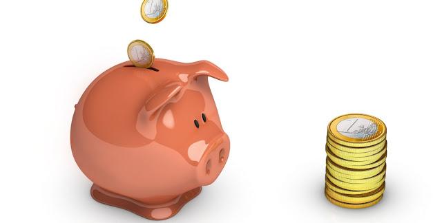 Ahorrador en economia