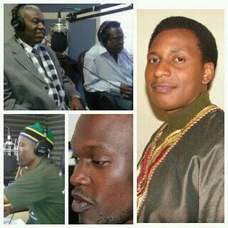 wavuti: jamii production audio: prof. boaz, jeff msangi