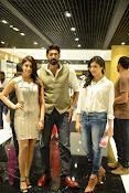 SIIMA 2015 Visited Parfum Monde in Dubai Photos-thumbnail-5
