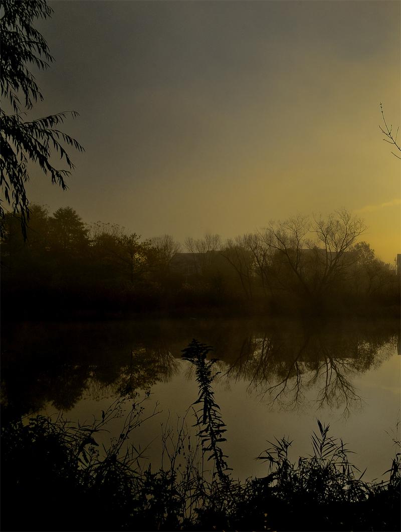 #LandscapePhotography #Photography #SimiJois